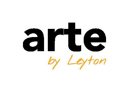 Arte by Leyton