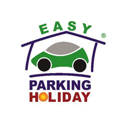 Parking Holiday